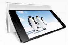 Gadget launches of the week: New Nexus 7, Google Chromecast, Nokia Lumia 625
