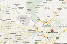 28-year-old court clerk shot dead in Sahibabad