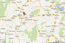 85 students from Maoist-affected areas clear AIEEE