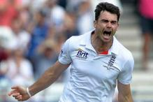 As it happened: England vs Australia, 1st Ashes Test, Day 5