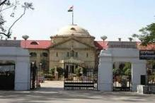 Activist challenges political party symbols in Allahabad High Court