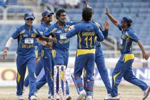 Tri-series: WI eye final berth as SL aim for survival