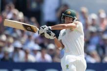 Teen Ashton Agar holds Australia's Test hopes: Press
