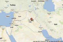 Bombings and shootings kill 28 across Iraq
