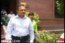 2G case: SC to hear RTL plea against court order on Anil Ambani