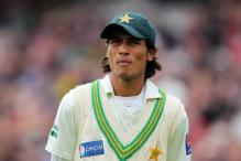 ICC to consider relaxation in Amir's spot-fixing ban
