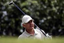 Andy North named US Ryder Cup vice captain
