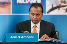2G: Anil Ambani seeks exemption from appearing as prosecution witness