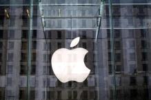 Apple applies to register 'iWatch' trademark in Japan