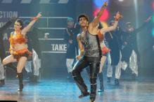 IIFA 2013 introduced the talents to look out for in future