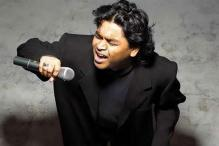 Javed Ali, Shweta Pandit to join AR Rahman for India road tour