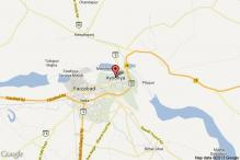 Ayodhya: Clashes erupt between 2 groups as fight turns ugly; 1 killed, 3 injured