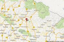 Bad weather continues in Uttarakhand, three people die in landslides, wall collapse