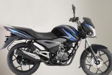 Bajaj Auto launches Discover 125T at Rs 54,022
