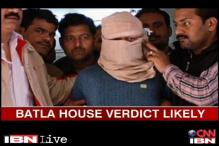 Was the Batla House encounter genuine or staged? Court verdict today