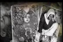 Bhopal gas tragedy: Court orders issuance of summons to Dow Chem