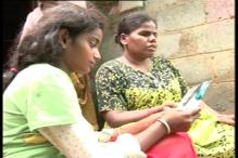 K'taka: Family gets BPL ration card after death of malnourished child