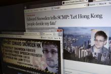 Bolivian president's plane diverted to Austria over Snowden suspicion