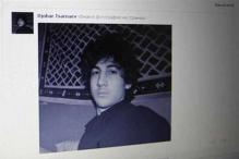 Boston Marathon bomber Dzhokhar Tsarnaev pleads 'not guilty'