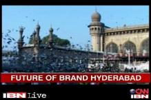Andhra Pradesh split: Will investment take a hit in Hyderabad?