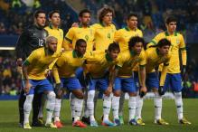 Brazil have long way to go to be the best: Carlos Alberto Parreira