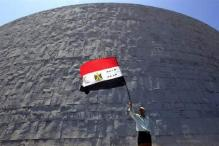 Egypt factions work on compromise on premier post