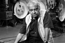 'Celluloid Man' premiers in London, Nair gets Lifetime award