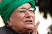 JBT scam: Chautala moves HC seeking extension of interim bail