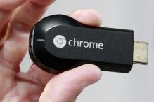 $35 Google Chromecast streams online video, music, images to your TV