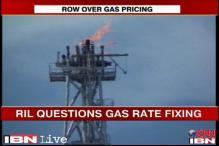 Gas price: RIL apprehensive over Rangarajan price formula