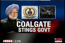 Coal scam: Sibal briefs Manmohan Singh on SC observations on CBI probe