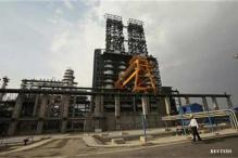 India now Nigeria's biggest crude oil buyer