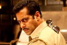 Salman's leading lady in Barjatya's film yet to be finalised