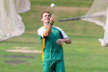 South Africa rest Dale Steyn for Sri Lanka tour