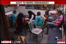 Maharashtra govt indicates it may impose blanket ban on dance bars