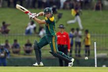 South Africa win 3rd ODI to stay alive in Sri Lanka series