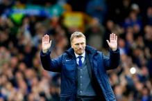 'Impossible' to match Ferguson's success: David Moyes