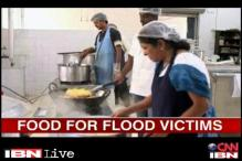 Army's food research lab sends ready-to-eat food to Uttarakhand