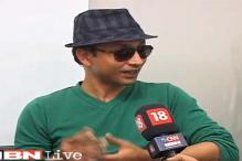 I want to do a film based on Pinki Pramanik: Deepak Dobriyal