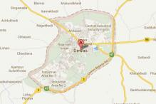 MP: House collapses in Dewas due to continuous rain, 6 feared dead