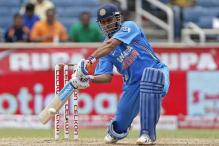 Dhoni was missed in pressure situation, says Kohli