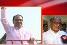 Digvijaya Singh slams Shivraj Singh Chouhan over mining controversy