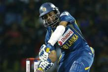 As it happened: 4th ODI: SL beat SA by 8 wickets to seal series