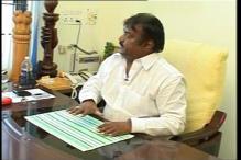 Tamil Nadu: Vijayakant challenges Public Prosecutor's power to file defamation case