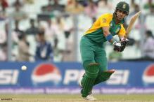 JP Duminy elevation bears fruit, Morne Morkel injured in Sri Lanka