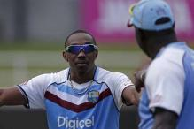 Dwayne Bravo found guilty of slow over-rate, to miss SL game