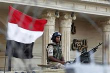 Egypt PM dispute stalls government, Islamists call more protests