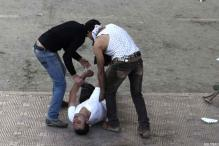 Five dead in Egypt as Morsi opponents and supporters clash