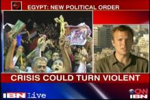 Egypt: Brotherhood leader arrested, Islamists call for protests