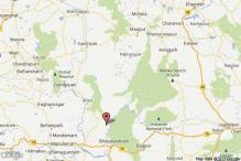 Maharashtra: Eight coaches of a passenger train get derailed, 2 injured